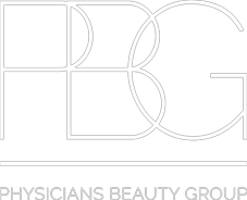 Physicians Beauty Group